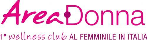 AreaDonna_logo-2019_web